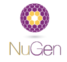 NuGen Packaging
